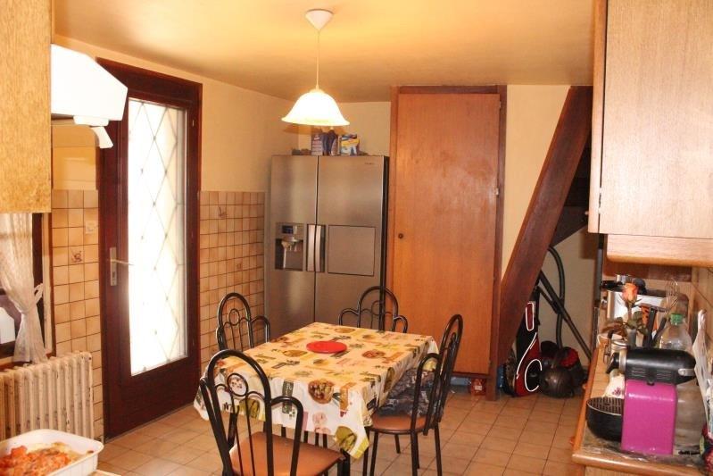 Vente maison / villa La ferte gaucher 91800€ - Photo 3