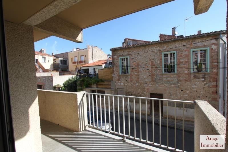 Location appartement Rivesaltes 665€ CC - Photo 1