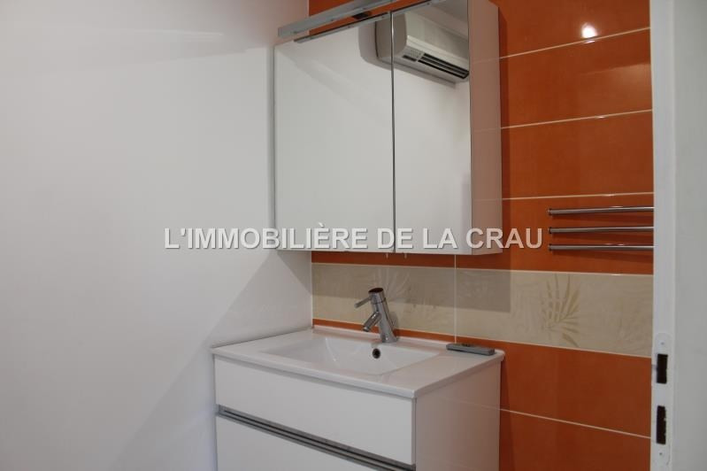 Verkoop  huis Lancon provence 227000€ - Foto 10