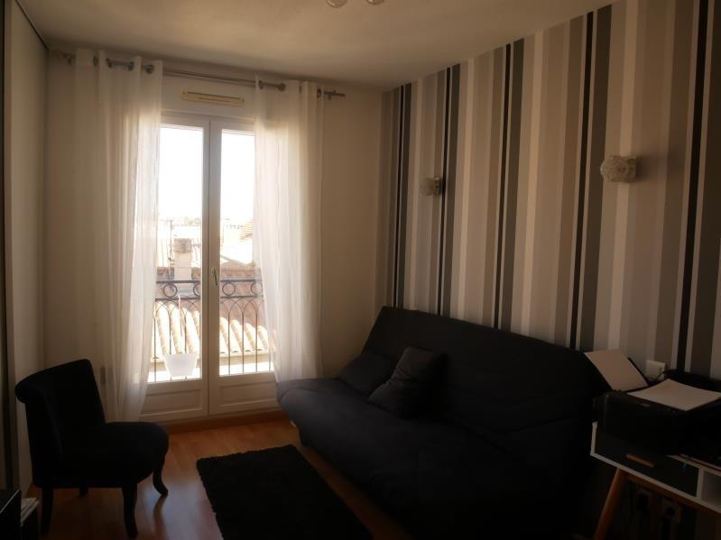Venta  apartamento Beziers 127000€ - Fotografía 5