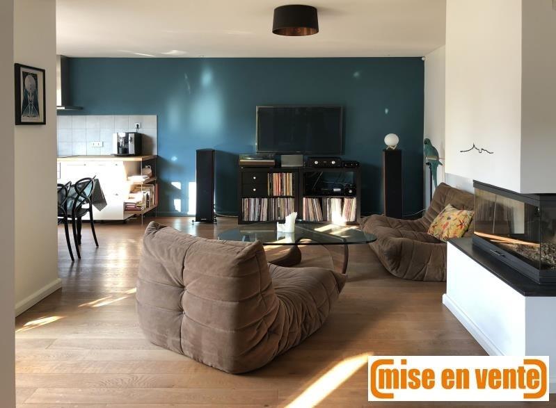 出售 住宅/别墅 Bry sur marne 725000€ - 照片 4