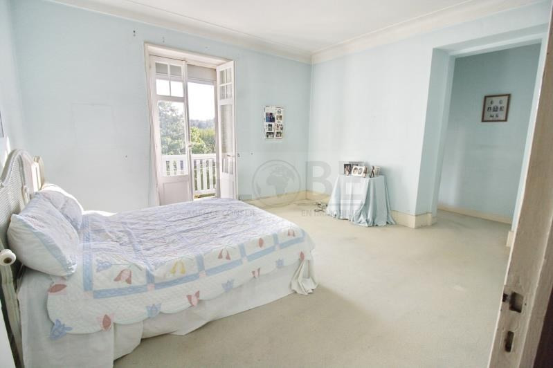 Deluxe sale apartment Biarritz 632 000€ - Picture 4