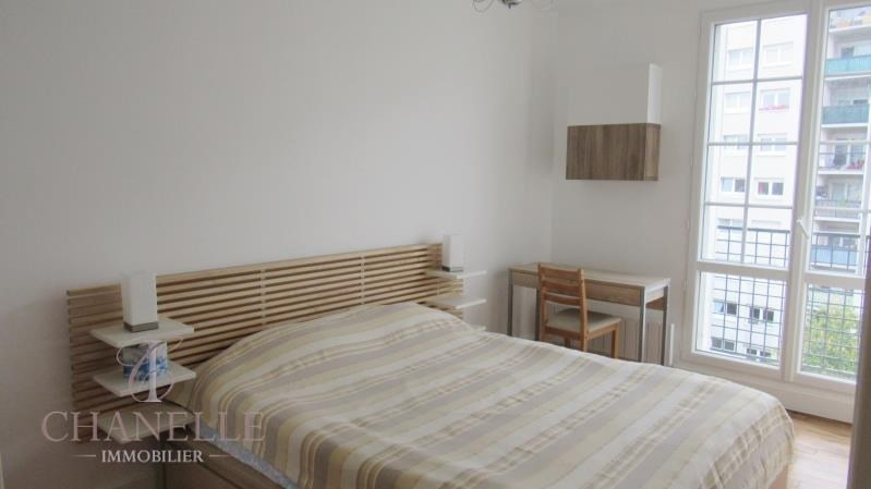Location appartement Vincennes 1465€ CC - Photo 2
