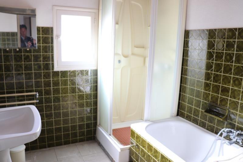 Sale house / villa Cavalaire sur mer 450000€ - Picture 7