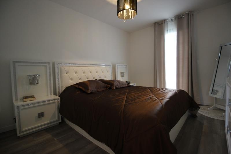 Vente maison / villa Reignier-esery 397000€ - Photo 8