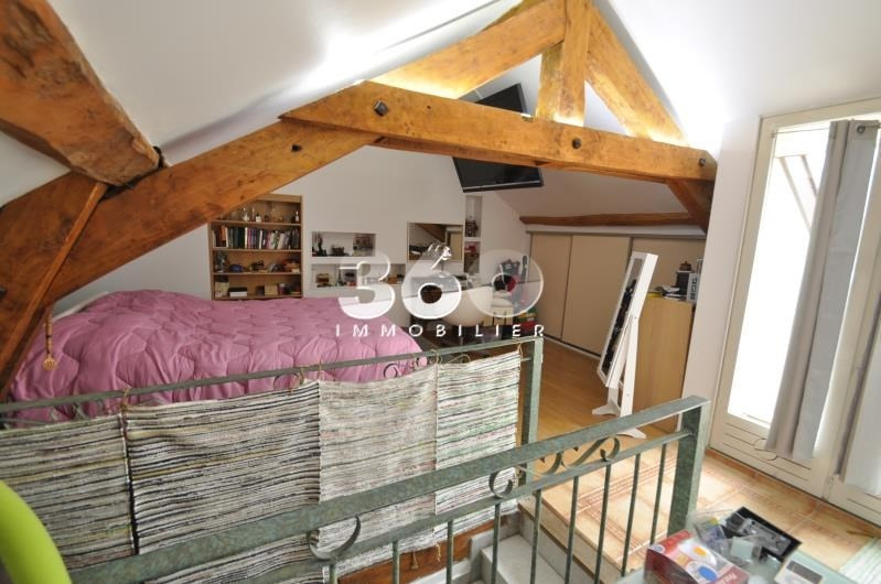Sale house / villa Tresserve 324000€ - Picture 4