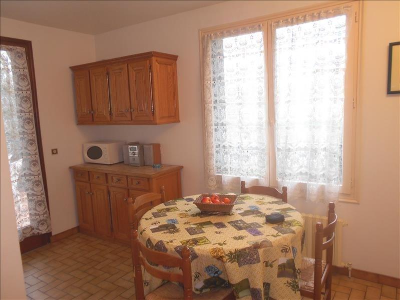 Vente maison / villa St leu la foret 459000€ - Photo 5