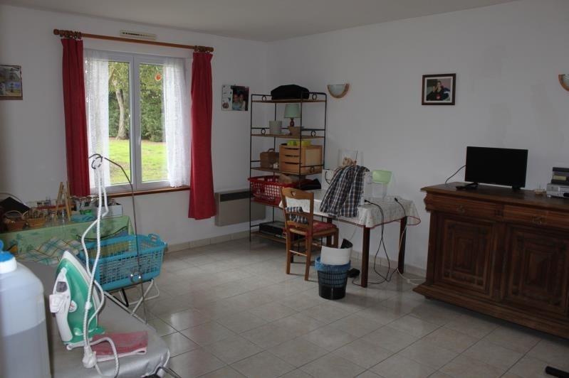 Verkoop  huis Langon 420000€ - Foto 7