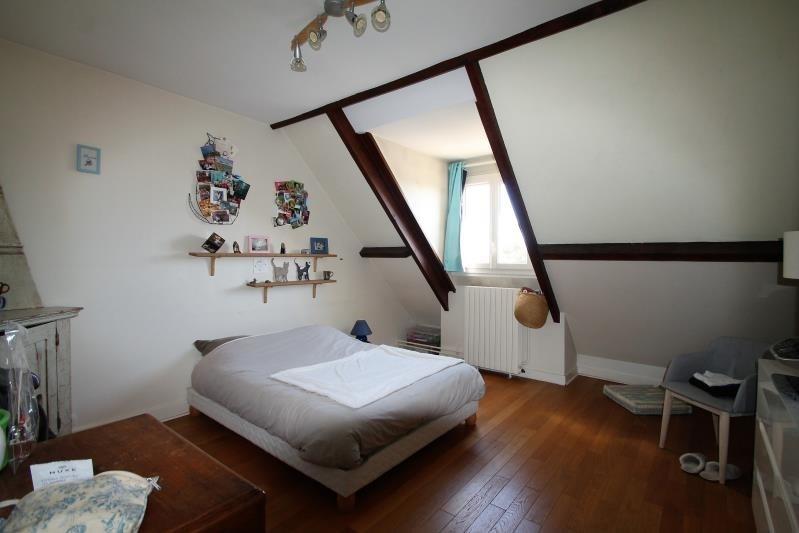 Vente maison / villa Melun 489000€ - Photo 10