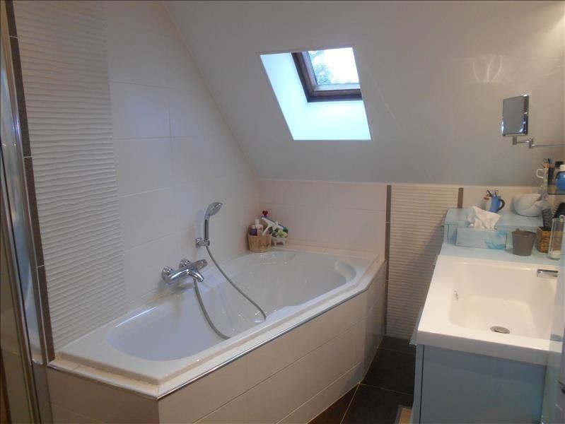 Vente maison / villa Taverny 413000€ - Photo 10