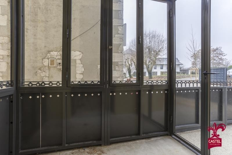 Vente appartement Chambery 499000€ - Photo 6