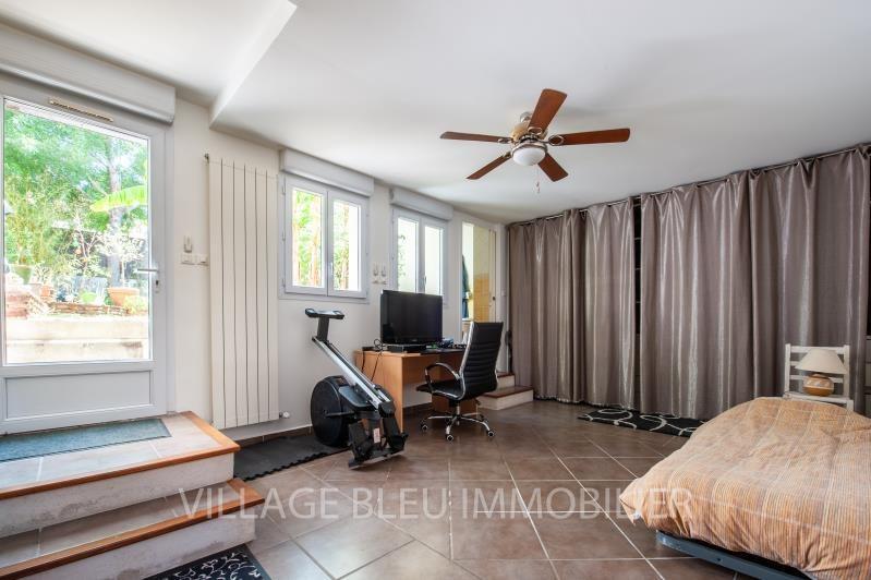 Vente de prestige maison / villa Rueil malmaison 1010000€ - Photo 4