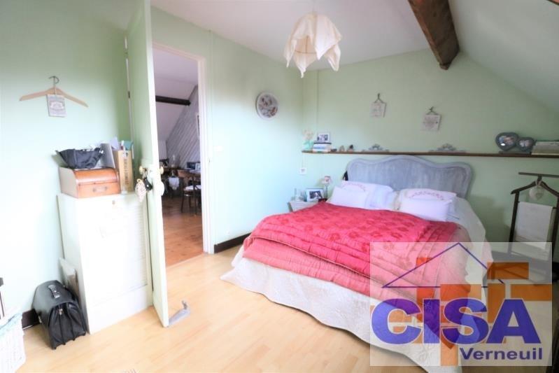 Vente maison / villa Pont ste maxence 210000€ - Photo 10