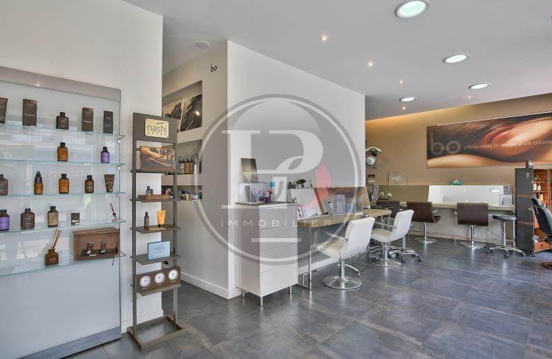 Commercial property sale shop St germain en laye 159 000€ - Picture 4