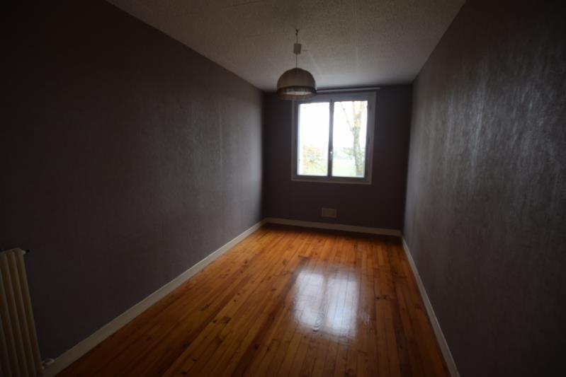 Venta  apartamento Billere 87000€ - Fotografía 3