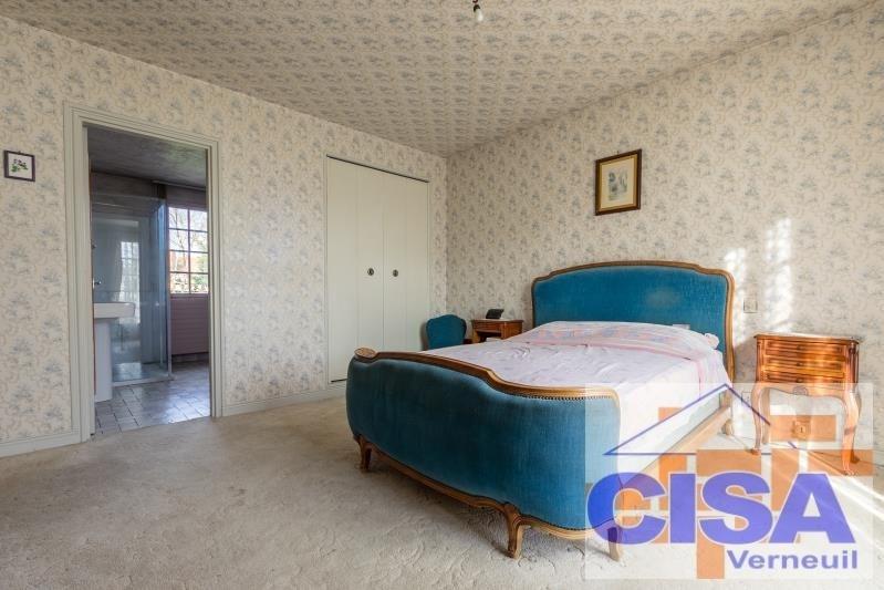 Sale house / villa Pont ste maxence 399000€ - Picture 8