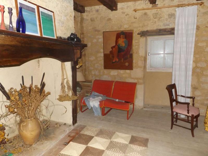 Vente maison / villa Saint-avit-sénieur 180000€ - Photo 4