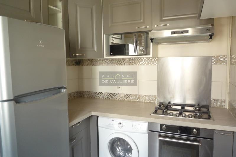 Vente appartement Rueil malmaison 270000€ - Photo 2