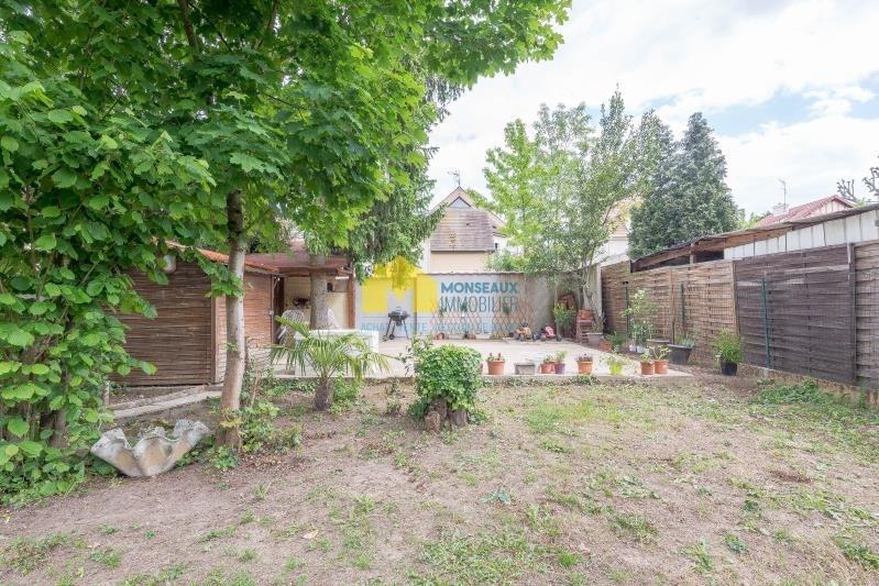 Vente maison / villa Epinay sur orge 358000€ - Photo 13