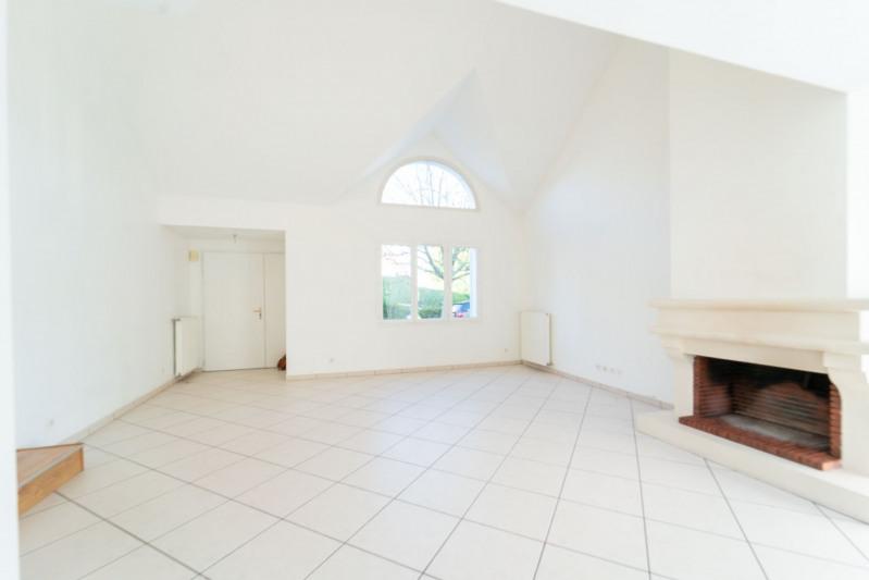 Vente maison / villa Mennecy 447000€ - Photo 4
