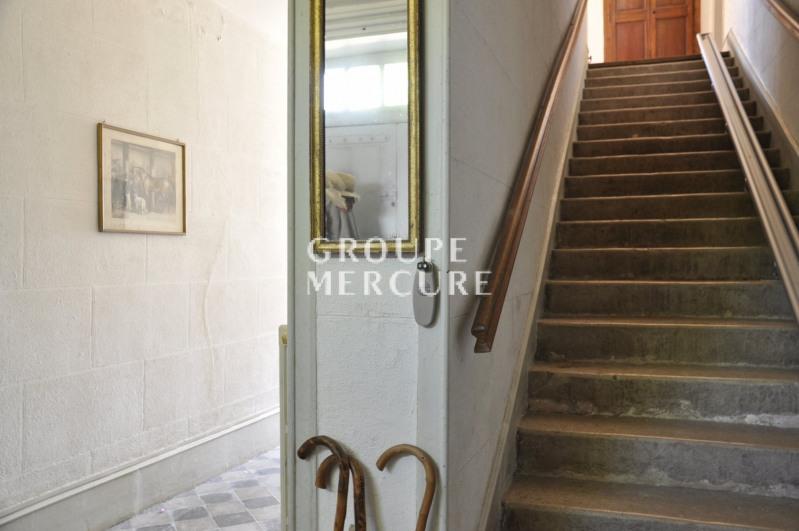 Vente de prestige maison / villa Chimilin 890000€ - Photo 9