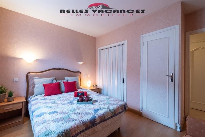 Vente appartement St lary soulan 131000€ - Photo 7