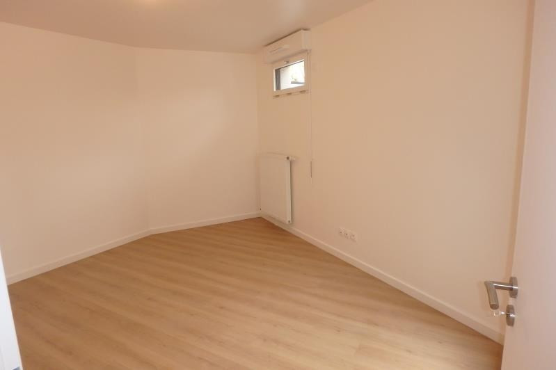 Rental apartment Viroflay 1095€ CC - Picture 7