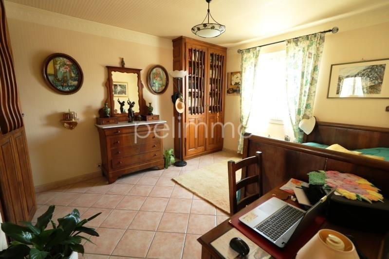 Vente maison / villa Eyguieres 399000€ - Photo 9