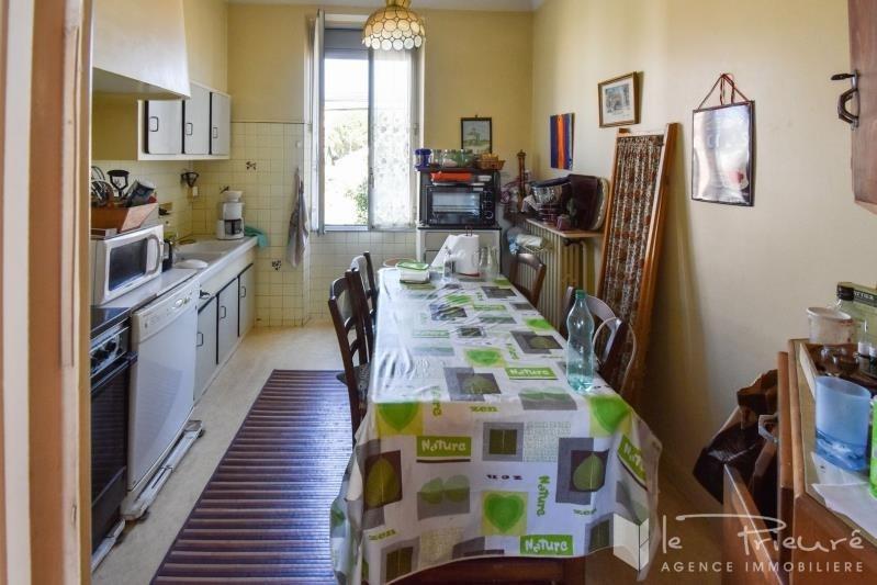 Sale house / villa Albi 225000€ - Picture 8