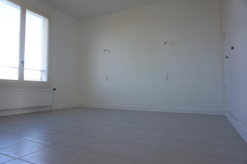 Vente maison / villa Le mans 169200€ - Photo 4