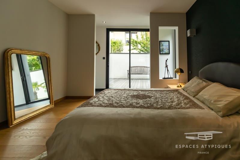 Vente maison / villa Fougeres 549990€ - Photo 5