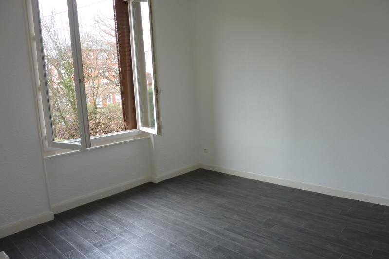 Rental house / villa Riorges 600€ CC - Picture 4