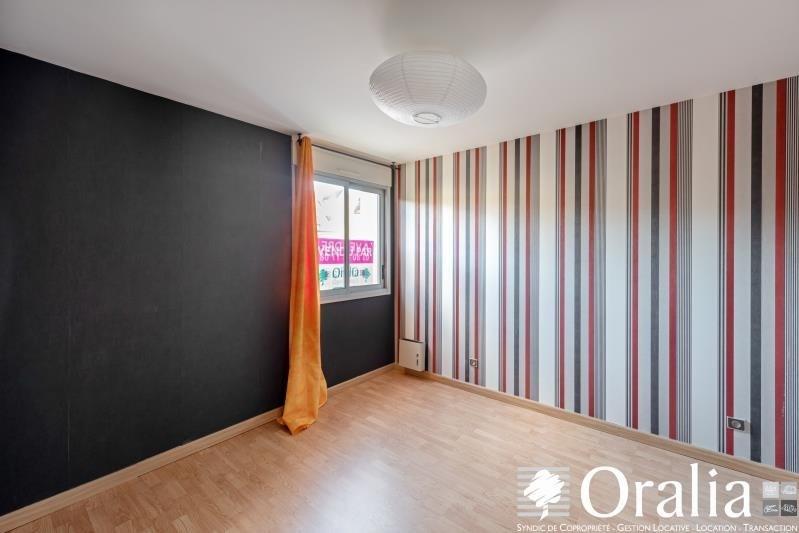 Vente appartement Dijon 104000€ - Photo 4