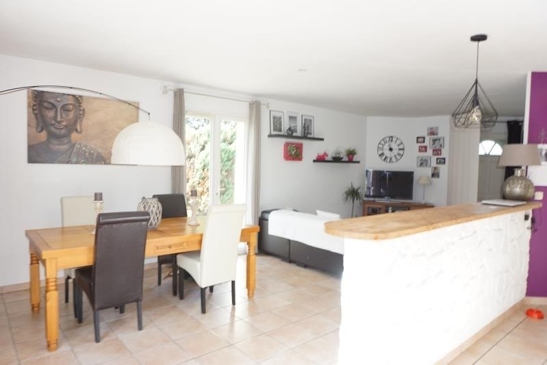Sale house / villa Marsas 238500€ - Picture 6