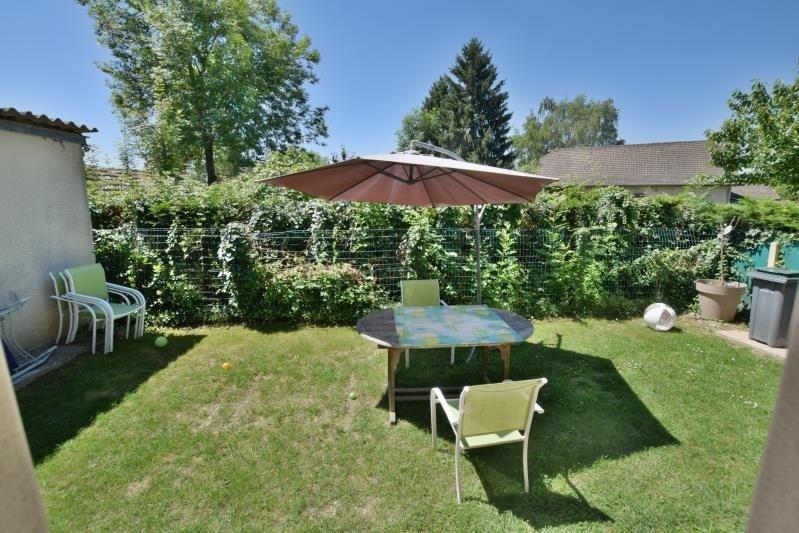 Vente maison / villa Poey de lescar 172000€ - Photo 1