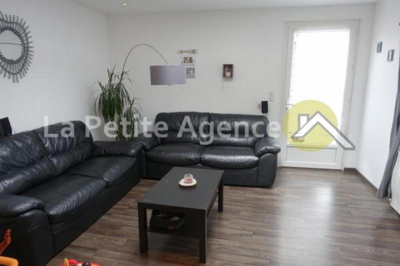 Vente maison / villa Seclin 127900€ - Photo 2