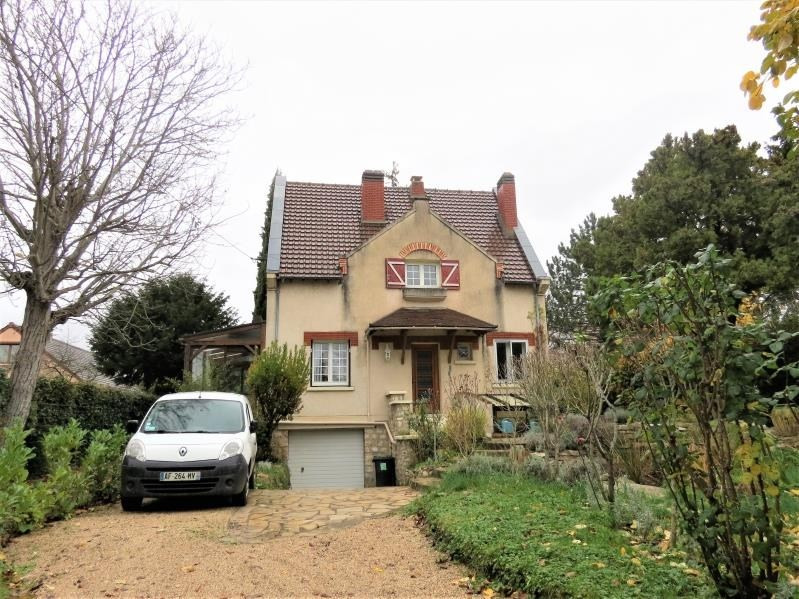 Vente maison / villa Ermont 539 000€ - Photo 16