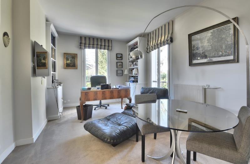 Vente de prestige maison / villa Garches 1690000€ - Photo 12