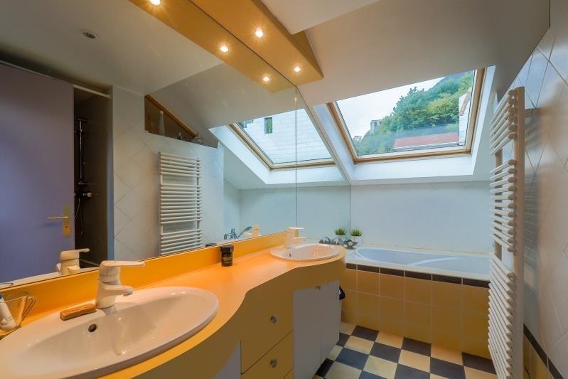 Vente de prestige maison / villa Voreppe 790000€ - Photo 9