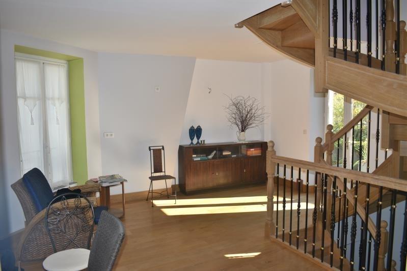 Vente maison / villa Bagnolet 895000€ - Photo 8