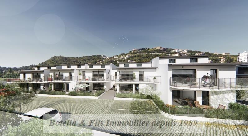 Deluxe sale apartment Villeneuve les avignon 466 000€ - Picture 4