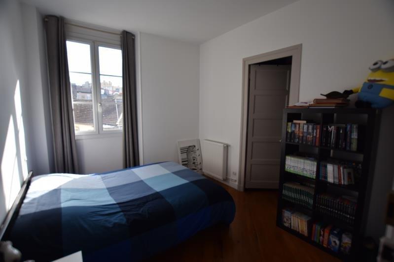 Sale apartment Pau 79900€ - Picture 3