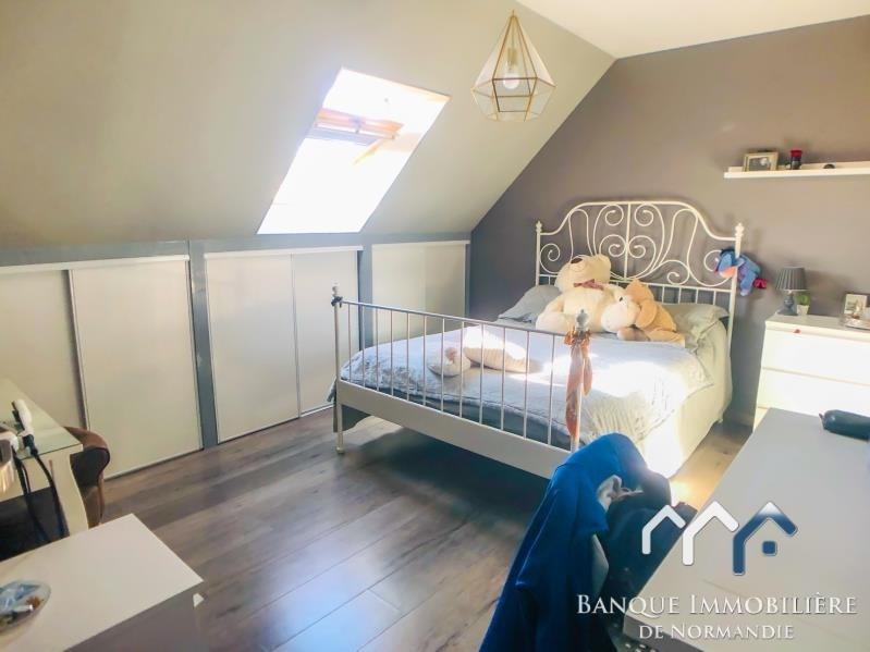 Vente maison / villa Caen 326000€ - Photo 5