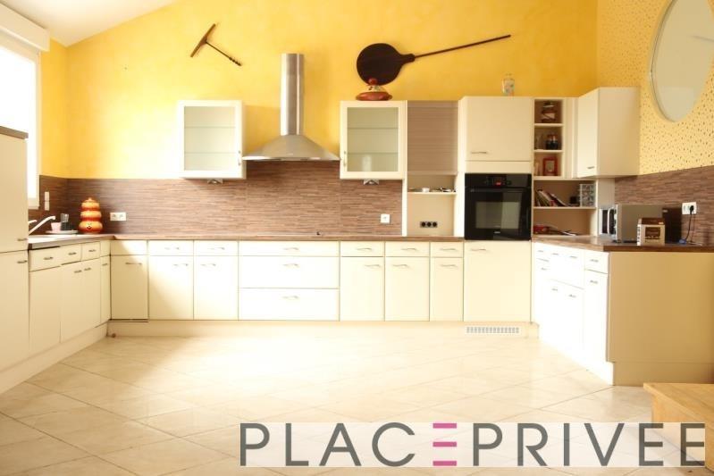 Vente maison / villa Maizieres 285000€ - Photo 2