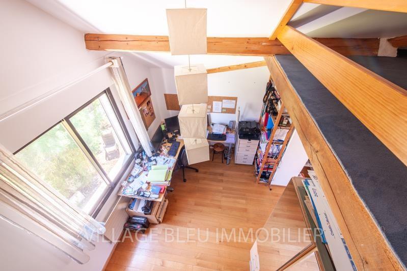 Vente de prestige maison / villa Rueil malmaison 1010000€ - Photo 13