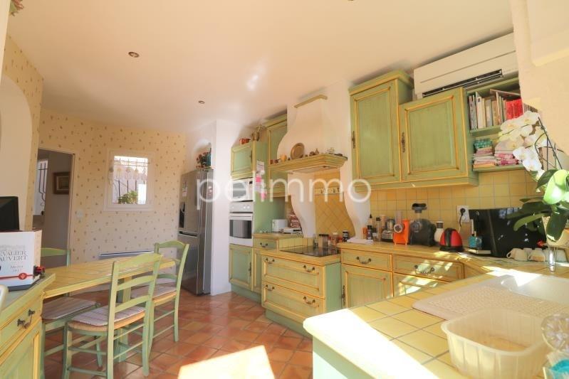 Vente de prestige maison / villa Salon de provence 682000€ - Photo 8