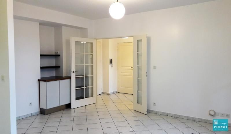 Vente de prestige appartement Le plessis robinson 272 000€ - Photo 8