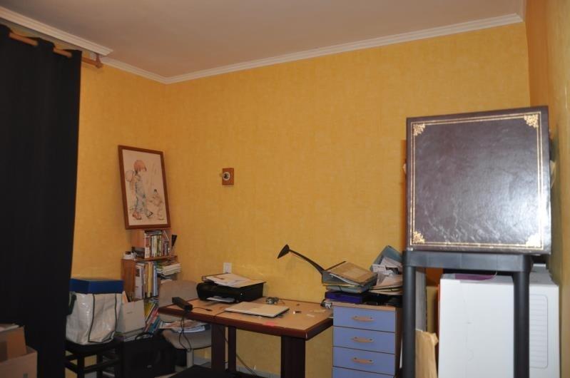 Sale house / villa Oyonnax 238000€ - Picture 5