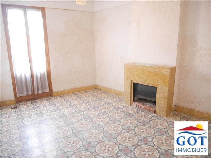 Venta  casa Claira 168000€ - Fotografía 7