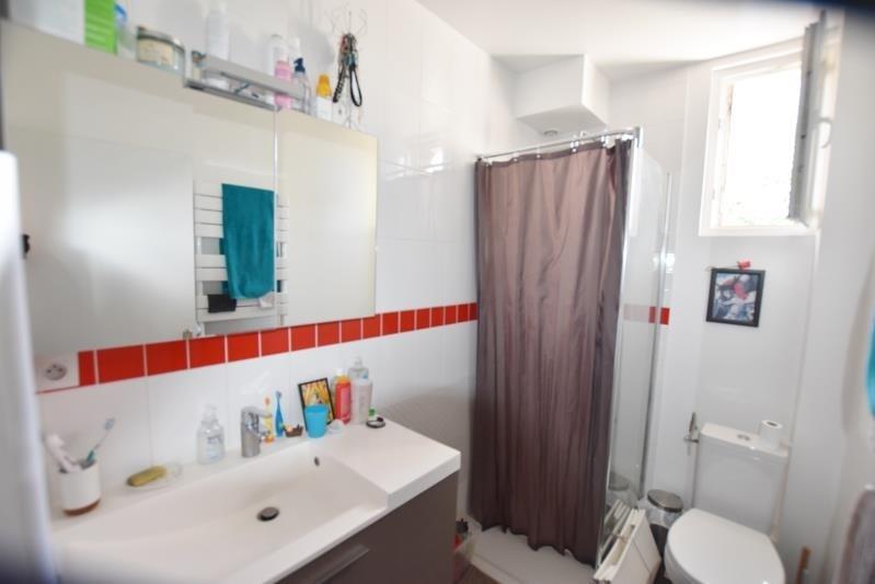 Location maison / villa Houilles 1300€ CC - Photo 6
